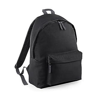 Para la escuela nuevo Bagbase Unisex funcionalidad para mochila para de trabajo de