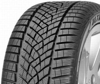 Goodyear UG Performance SUV G1 275/45R21 110V Pneu Hiver