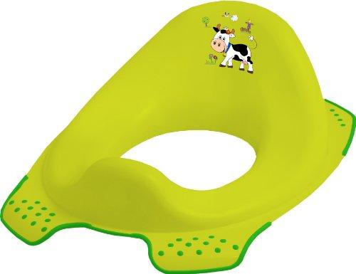 riduttore-wc-per-bambini-funny-farm-di-okt-colore-verde