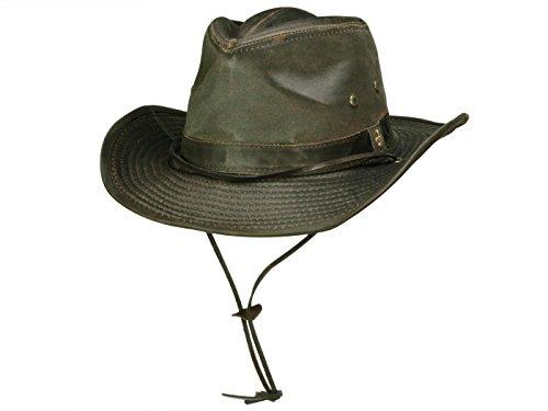 chapeau-diaz-outdoor-by-stetson-xl-60-61-marron