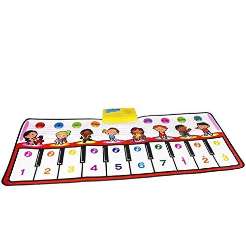 musical-paino-matte-musical-teppich-baby-kleinkind-activity-gym-play-mats-shayson-baby-frhe-bildung-