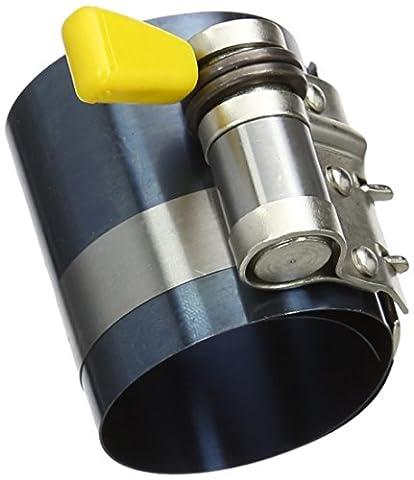 Drpaer 26662 40 - 75mm Piston Ring Compressor