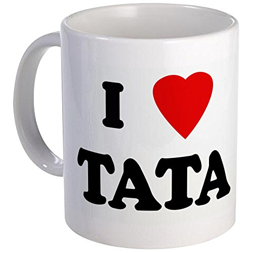 cafepress-i-love-tata-unique-coffee-mug-11oz-coffee-cup-tea-cup