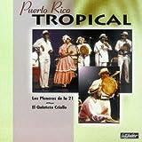 Puerto-Rico-Tropical
