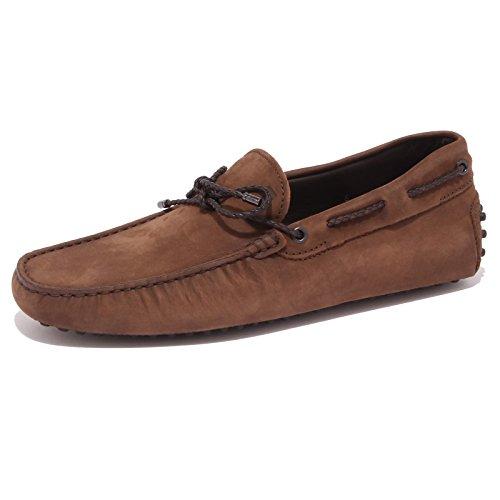6499q-mocassino-uomo-tods-altraversione-marrone-brown-shoe-men-65