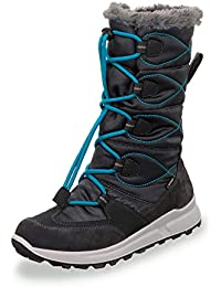 online store 6435c 00ef8 Suchergebnis auf Amazon.de für: superfit 41: Schuhe ...
