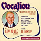 Ray Noble - The HMV Sessions, Vol.3