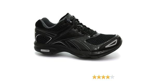 Reebok TrainTone Active Uform Fitness Schuhe V57167 black