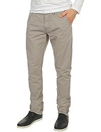 BLEND Tromp - pantalon chino - Homme