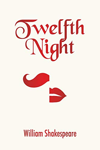 Twelfth Night (Pocket Classics)