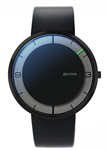 Botta-Design BE859010