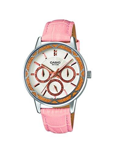 411Qdbf9N7L - Casio Enticer Women LTP 2087L 4AVDF A912 watch