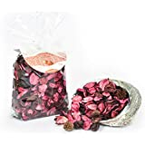 HEM Strawberry Fragrance Potpourri -100g
