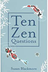 Ten Zen Questions Hardcover