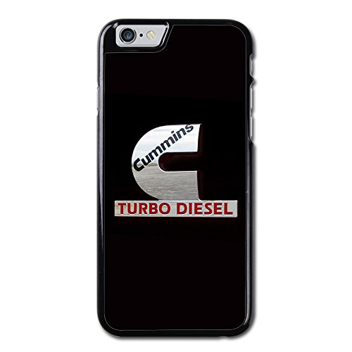 cummins-crome-cover-iphone-6-case-cover-iphone-6s-case-hard-case-cover-skin-for-cover-iphone-6-47-po