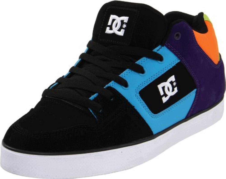 DC Shoes Radar Slim Mens Shoe D0302925 Herren Sneaker