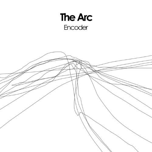 Encoder-decoder (Encoder-Decoder)