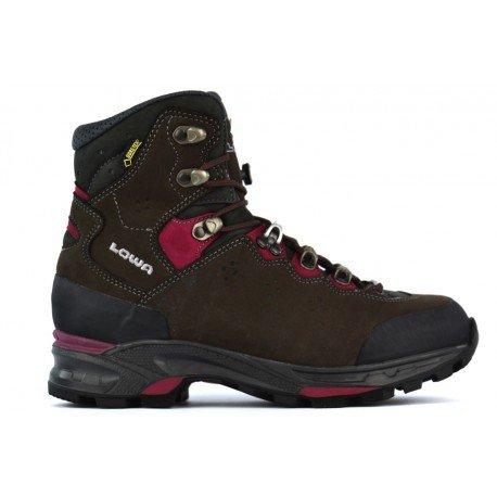 Lowa Lavena II GTX W chaussures trekking