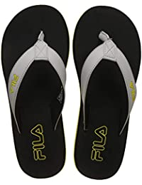 Fila Men's Magnus Flip Flops Thong Sandals