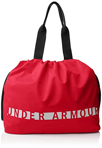 Under Armour UA Favorite Tote - Bolsa Deportiva