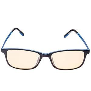 89a84cb0e20 Lumin Night Driving Glasses SOL - All-Weather Glasses for Rain