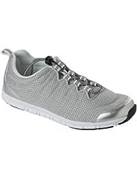 intera collezione nuovo arrivo buon servizio Amazon.it: Scholl - Sneaker / Scarpe da donna: Scarpe e borse