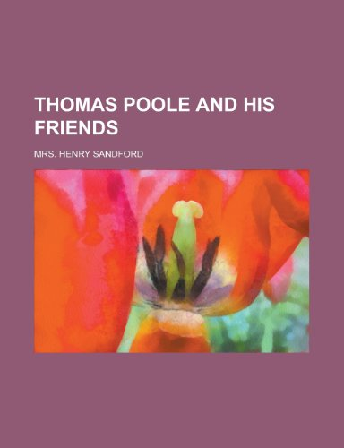 thomas-poole-and-his-friends