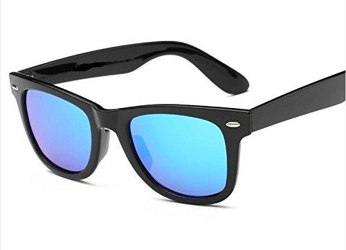 rgang Farbe Film Polarisierte Sonnenbrillen Großhandel Mode Sonnenbrillen Polarisiert Sonnenbrille Polarisator 2Pcs , C (Aviator Sonnenbrille Großhandel)