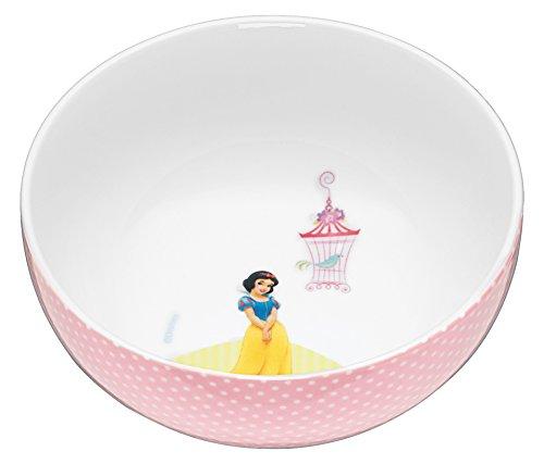 WMF Disney Princesas - Cuenco niños cereales