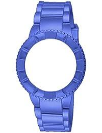 WATX&COLORS XS ORIGINAL relojes mujer COWA1434