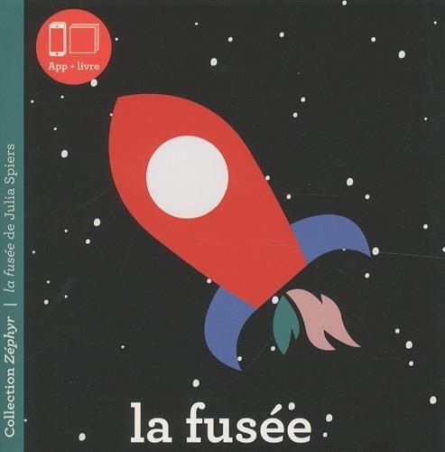 Zéphyr T02 La Fusée