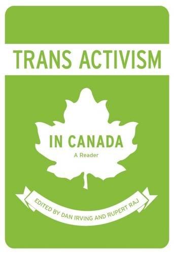 trans-activism-in-canada