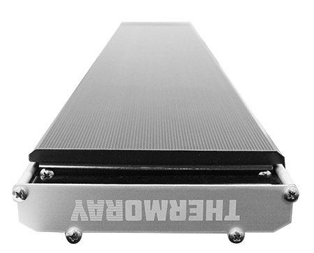 Thermoray Infrarot Decken Heizstrahler 1500Watt - 7