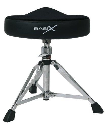 Basix F805162
