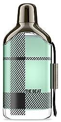 BURBERRY The Beat for Men Eau de Toilette, 1.7 fl. oz