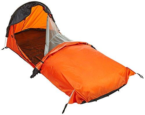 aqua-quest-100-wasserdichter-und-leichter-biwacksack-hooped-biwak-bivouac-orange-modell