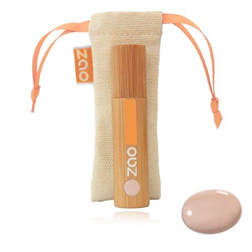 zao-organic-makeup-tocco-leggero-colorito-rosa-721-017-oz