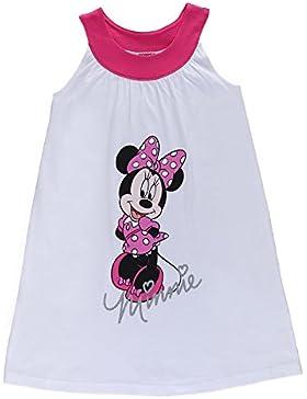 Disney, Vestito Bambina