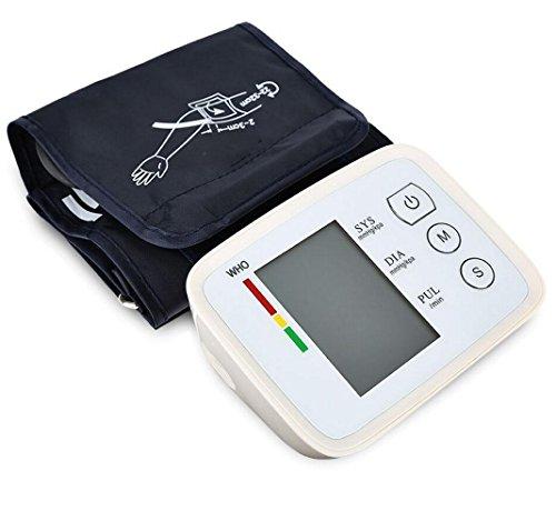 AIMS@ Apparecchio di pressione sanguigna precisa per la salute medica di casa