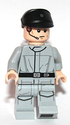 STAR-WARS-LEGO-Imperial-Crew-minifigure