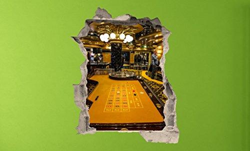 photo-wallpaper-3d-hole-in-the-wall-casino-next-door-las-vegas-nice-effect