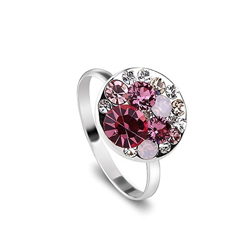 park-avenue-bague-disc-rose-made-with-crystals-from-swarovski