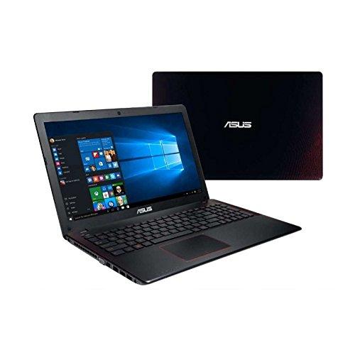 asus-gl542vx-dm219t-ordinateur-portable-hybride-156-noir-intel-core-i5-8-go-de-ram-1-to-nvidia-gtx95