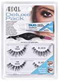 Ardell Deluxe Pack Lash 120