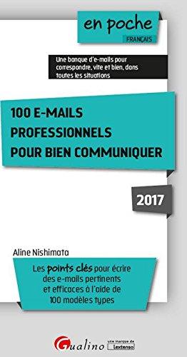 100-e-mails-professionnels-pour-bien-communiquer-2017