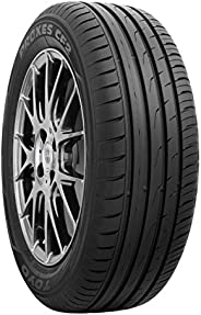 Toyo Proxes CF2-195/65/R15 91H - C/B/70 - Summer Tire