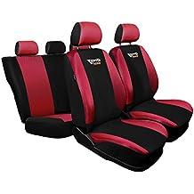 TG-RD Universal Fundas de asientos - 5902538422277