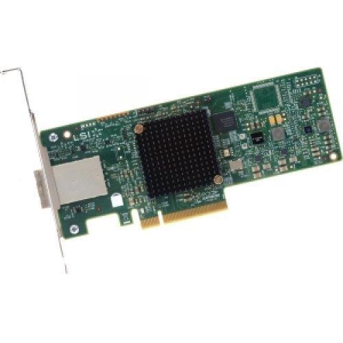 DELL SCSI 320-2 PERC 4 DI DRIVERS PC