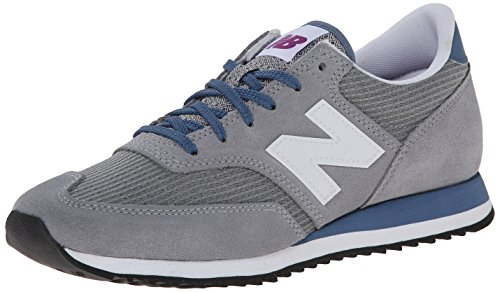 new-balance-classics-traditionnels-grey-white-womens-trainers-steel-chambray-white-36-eu