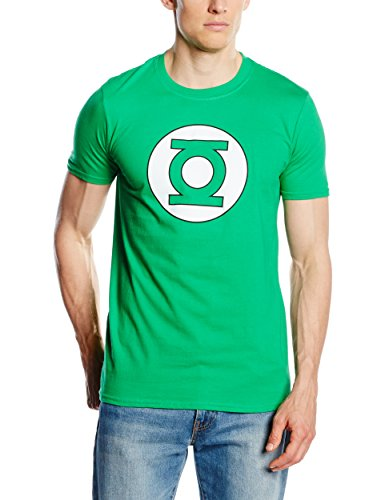 dc-comics-green-lantern-circle-logo-mens-iris-t-shirt-homme-vert-vert-xx-large